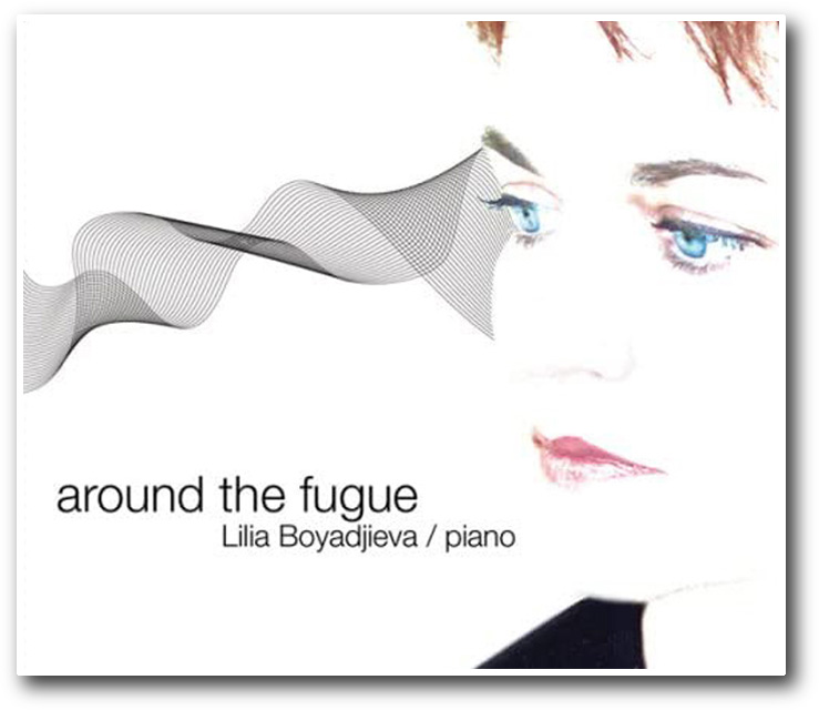 lilia-boyadjieva-js-bach-around-the-fugue.jpg