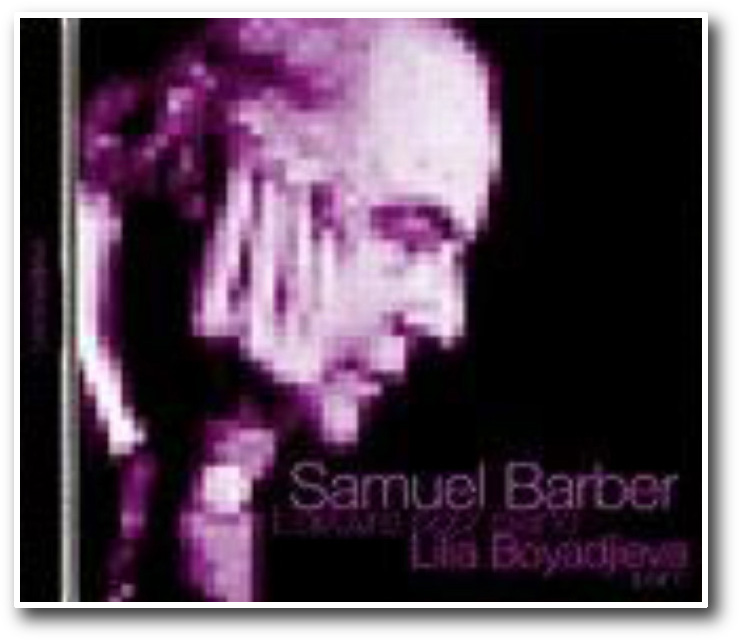 liliaboyadjieva-complete-keyboar-works-of-samuel-barber.jpg